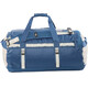 The North Face Base Camp Duffel M Blue Wing Teal/Vintage White